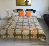 Separate room in Pleven