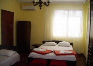Квартира Мария - Стар, Нов град