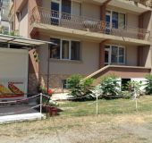 House Guest House Botevi