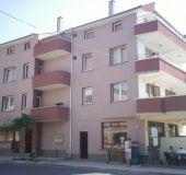 House Tedi