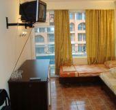 Separate room Кristal