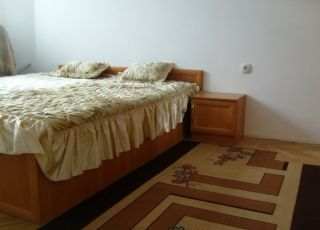 Квартира за нощувки Ректората