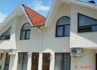Къща под наем в Равда