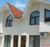 House House for rent in Ravda