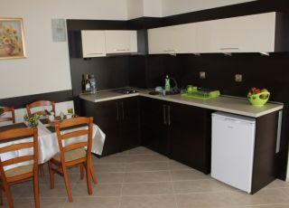 Апартамент 231