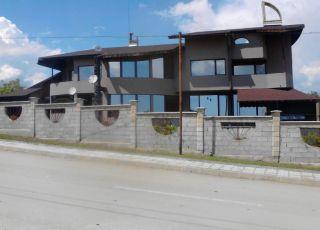 Къща Вила Кера