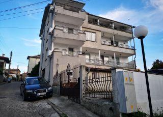 Къща Елвира