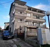 House Elvira