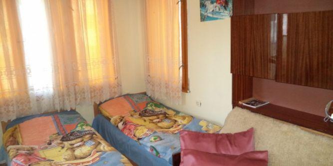 Квартира Нощувки Плевен