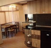 Apartment in MMC