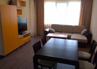 Апартамент Созополи Хилс A-14