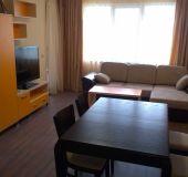 Apartment Sozopoli Hills A-14