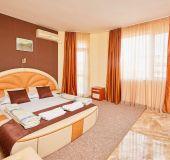 Hotel Peneka
