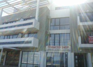 Семеен хотел Азур