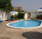 House Villa Vasilevi