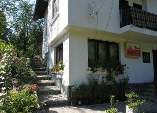 Къща Мария