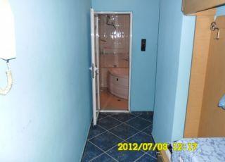 Апартамент Рени2