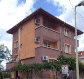 House Valchanov