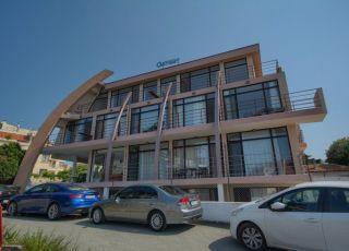 Хотел Одисей