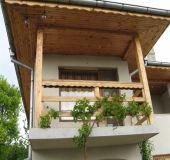 House Villa Vilekula
