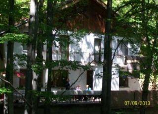 Къща Копрен