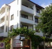 House Dimovi