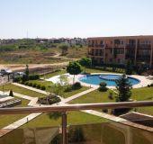 Apartment A1 in Sozopoli Hills