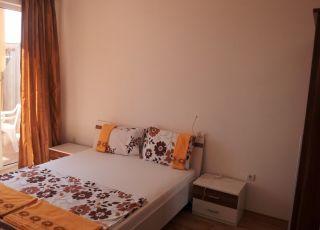 Апартамент Созополи Хилс Б16