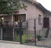 House Kyurkchievi