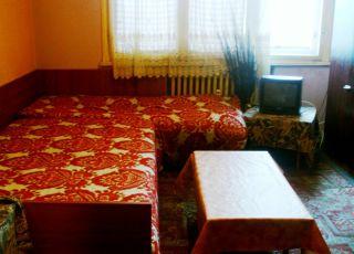 Квартира София