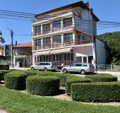 House Manolovi