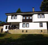House Ivantza Boncheva