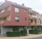 Apartment Villamare