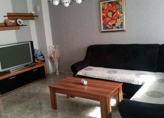 Апартамент Kaсавива