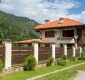 House Vitora