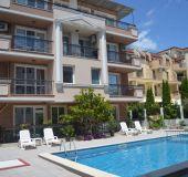 Apartment Divela 3