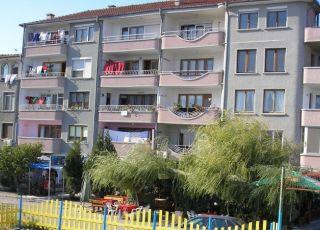 Квартира Елена Колева