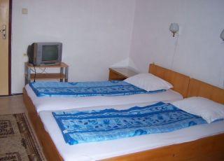 Квартира Костандара