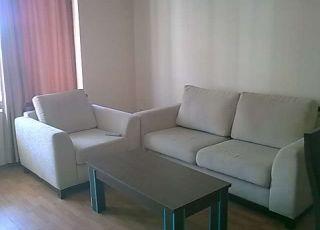 Апартамент Иглика - Крас
