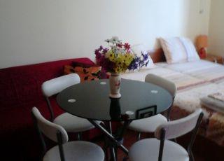 Апартамент в Китен