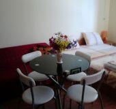 Apartment in Kiten