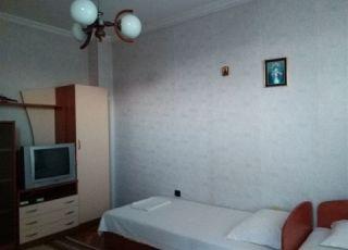 Квартира стаи под наем