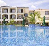 Hotel Hotel Paradise Bay