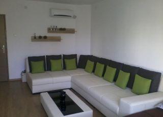 Апартамент Екопойнт