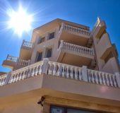 Apartment Villa Livia