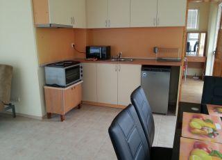 Апартамент Ем - Ес 2