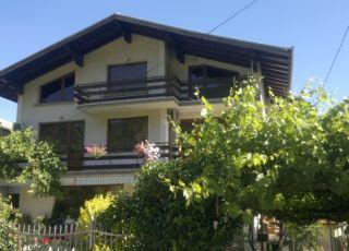Къща Славина
