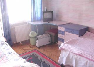 Апартаменти Плевен