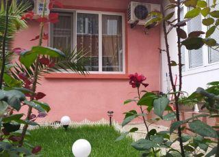Къща Яница