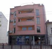 Hotel Aparthotel Solaris